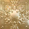 Jay-Z and Kanye West's <i>Watch the Throne</i>: A First Listen