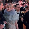 <i>The Great Gatsby</i>'s Soundtrack Doesn't Fit Its Message