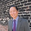 Jeff Adachi Plans Signature-Gathering Marathon For Pension Reform Measure