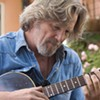 Country music, faded stardom, liquor, and age in <i>Crazy Heart</i>