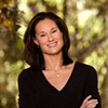 Jennifer Azzi Named USF Coach. Maybe Now She Won't Get Booted From Press Room.