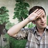 Swedish Indiepop Crooner Jens Lekman's World of Sound