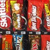 Jerry Brown Wants Healthier Vending Machines