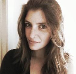 Jessica Nemire