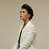 Jessie Ware: Show Preview