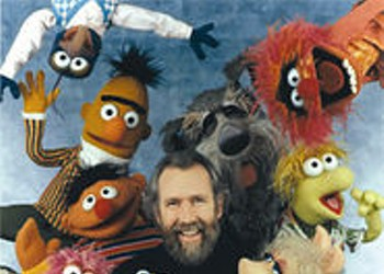 It's so easy being green: Jim Henson's lasting music legacy