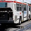 Autopsy Forthcoming For 37-Year-Old Man Found Dead on Muni Bus