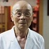 """""""Jiro Dreams of Sushi"""": Examines the Labors and Their Fruits"""