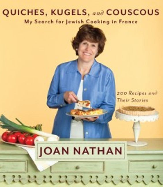 joan_nathan_quiches_kugels.jpg