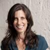 SFCS's Jodi Liano: Building a Better Cooking School