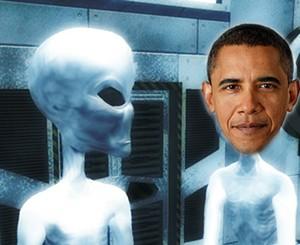 obama_alien_thumb_500x409.jpg