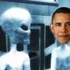 Joe Arpaio's 'Cold Case Posse' Concludes Obama's Birth Certificate is Fake