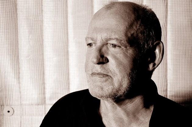 Joe Cocker, one of the true greats, 1944-2014.
