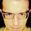 John Acquaviva: Show Preview