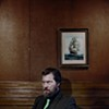 John Grant: Show Preview