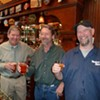 Celebrate 25 Years of John Martin's Beers with 40 Taps, Including Rarities