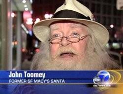 John Toomey