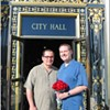 One Couple's Journey to Marriage Equality