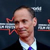 John Waters Talks About Censorship, Bad Taste, <i>The Simpsons</i>, and San Francisco