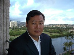 John Yoo appears to be giving the Phillies less credit than they're due