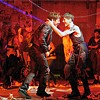 <i>American Idiot</i> the musical fails to give Green Day's anthems narrative arc