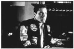ROBERT  ZUCKERMAN - Jon Favreau wrote, starred in and directed Made,the first project - he got, well, made since Swingers in 1996.