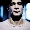 Jon Hopkins: Show Preview