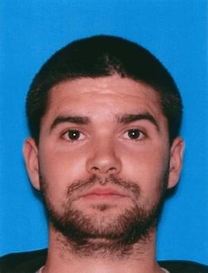 Jonathan Denver, a Dodgers fan, was stabbed in downtown San Francisco - DMV