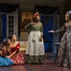 The House Edge: Berkeley Rep and Aurora Stack the Decks Against Their Audiences