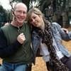 Jordan Powers Dumps Teacher, Lover, James Hooker, After His Arrest