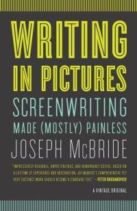 coverbook.jpg