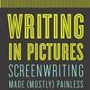 "Joseph McBride's <em>Writing in Pictures</em> Transcends ""Get Rich Quick"" Formulas"
