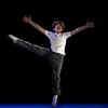 <em>Billy Elliot</em> at the Orpheum Theatre Delivers the Brassy Broadway Goods