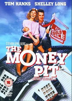 money_pit_movie_poster_tom_hanks_shelley_long.jpg