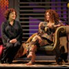 """Tales of the City"": Musical Version of Maupin Is a Very Mixed Bag"