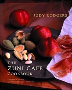 zuni_cafe_cookbook.jpg