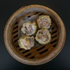 Mama Ji's: A Dim Sum Joint That Specializes in Belgian Beer. How S.F.