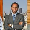 John Avalos and David Campos Withdraw Endorsements of Julian Davis