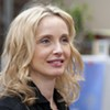 Julie Delpy: She's Taking on Everything That's Wrong with Movies