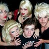 <em>Hedwig and the Angry Inch</em> Rocks the Boxcar