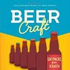 New Book Teaches the Alcoholic Art of Beer Brewing