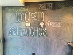 swich_menu.jpg