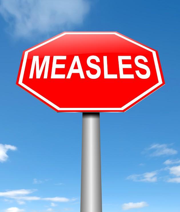 measles2.jpg