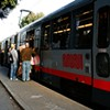 City Audit Slams Muni Labor, Management