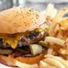 San Francisco's Top 25 Burgers