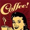 Baylinks: Lice, Coffee, & Kanye West