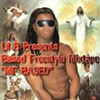 Download A Rare!!! Mixtape!!! From Bay Area Crazy Person Lil B