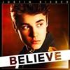 Justin Bieber's <i>Believe</i>: A First Listen