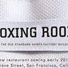 Justin Simoneaux Tees Up Boxing Room Preview at Absinthe