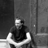Justin Vandervolgen: Show Preview